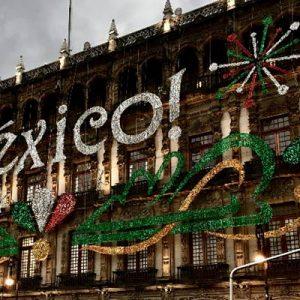 30+ Cose da fare e vedere in Messico