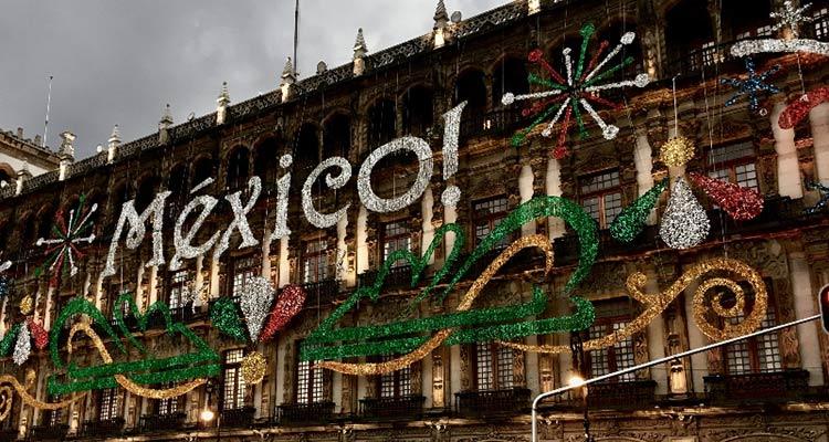 Cosa fare vedere Messico