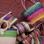 25+ Cose da fare e vedere a Oaxaca