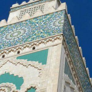 8 + Cose da fare e vedere a Rabat – Malta