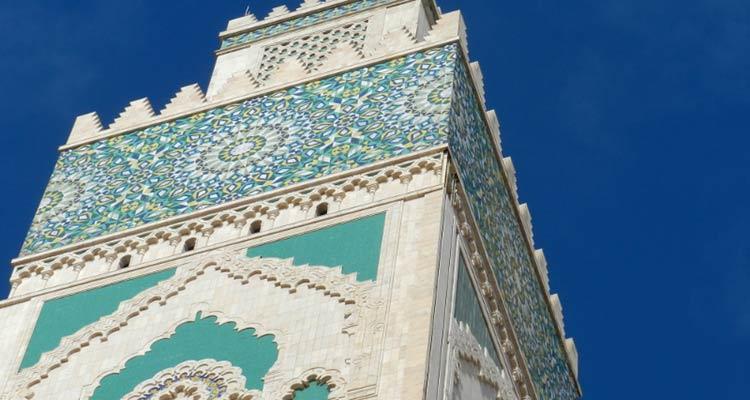 Cosa fare vedere Rabat