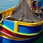 10+ Cose da fare e vedere a Saint Julian – Malta