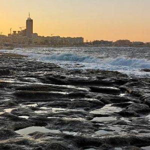 14+ Cose da fare e vedere a Sliema – Malta