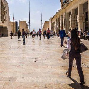 20+ Cosa fare e vedere alla Valletta