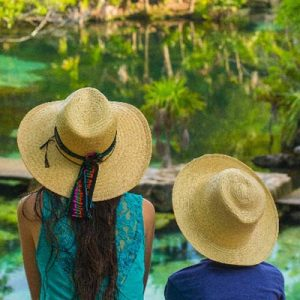 30+ Cose da fare e vedere nello Yucatan