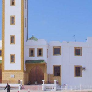 15+ Cose vedere e fare ad Agadir