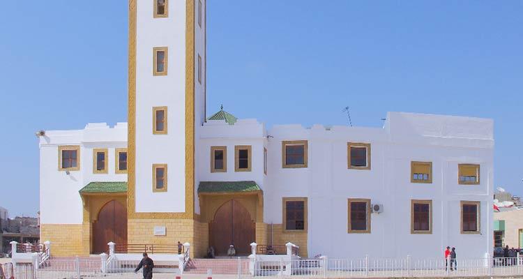 Cosa vedere fare Agadir