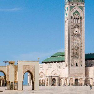15+ Cose da vedere e fare a Casablanca