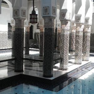 25+ Cose da vedere e fare a Marrakech
