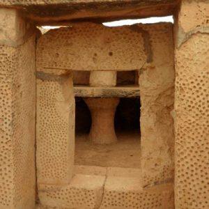 I più importanti templi megalitici di Malta – I 6 più belli