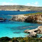 Le più belle spiagge a Comino – Le 5 migliori
