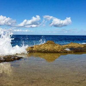 Le più belle spiagge di Gozo – Le 10 migliori