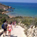 Le più belle spiagge da vedere a Malta – le 25 immancabili
