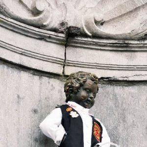 Quali monumenti vedere a Bruxelles – I 10 più belli