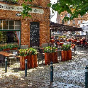20+ Cose da fare e vedere a Bruges